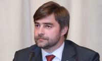 В России могут официально признать профессию «писатель»
