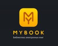 Культовые российские писатели стали участниками опроса MyBook о музыке
