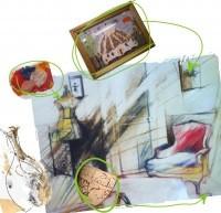 Издательство «КИТОНИ» примет участие в благотворительной ярмарке-выставке «Всякая вещь должна найти своего хозяина»