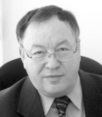 Александр Оськин: «Подайте, кто может! Спасите книгу!»