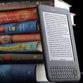 Продажи е-книг в США выросли на 161,3% по итогам полугодия