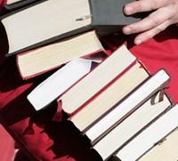 Менее чем 10% независимых авторов за рубежом хватает роялти на жизнь