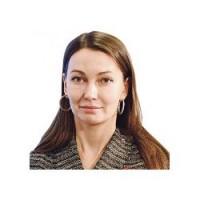 Марина Абрамова: Мода на чтение