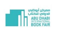 Из-за эпидемии коронавируса отменена Международная книжная ярмарка в Абу-Даби
