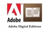 Библиотекари США одобрили новую политику Adobe