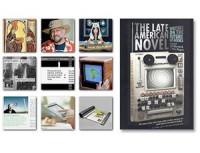 Афиша: Краткая история электронных книг