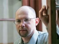 Издатели раскрыли псевдоним Алексея Иванова