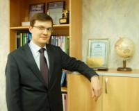 Финансовый директор «ТОП-КНИГИ» признан лучшим