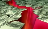 Защита финансов в книжном бизнесе в кризис