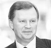 Алексей Кузьменко: «Нужна государственная пропаганда чтения»