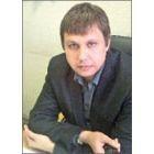 Николай Алёшин: «Чехов даст фору большинству современных писателей»