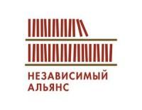 Альянс независимых издателей сделал заявление по ситуации с «Флагами мира»