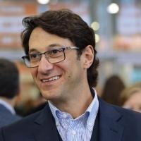 Александр Альперович: «Ностальгический советский тренд сейчас в приоритете»