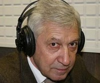 Александр Абрамов: «Эра Гутенберга с российским акцентом»