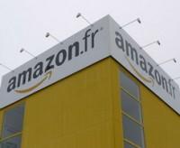 Министерство культуры Франции подготовило законопроект об ограничении работы Amazon