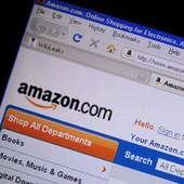 Amazon борется против налога на онлайн-продажи в Калифорнии