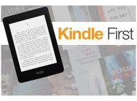 Amazon запустил новую программу предпродажи книг