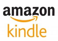 Причиной блокировки русскоязычных книг на Amazon могли быть технические сложности