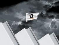 Финам ФМ: Amazon пришел в Россию