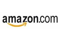 Чистый убыток Amazon во II квартале cоставил $126 миллионов
