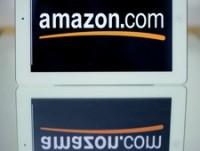 Amazon в России расширяется