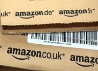 Amazon отменил в Европе политику паритета цен