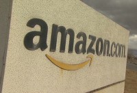 Amazon в России: мнения экспертов