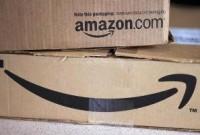 Amazon и Simon & Schuster возвращаются к «агентской модели»