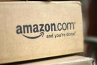 Amazon ведет переговоры о покупке Simon & Schuster?