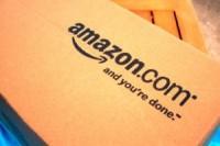 Amazon получила право на домен .book