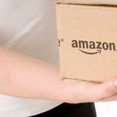 Продажи Amazon за второй квартал выросли на 51%