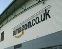 Книготорговцы Британии хотят заставить Amazon платить налоги