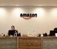 Второй квартал для Amazon завершился с 7 миллионами долларов убытка