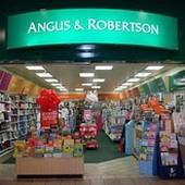Крупнейший книготорговец Австралии надеется избежать банкротства
