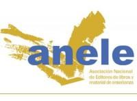 Испанские издатели хотят выставить счет министрам