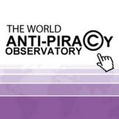 ЮНЕСКО подключается к борьбе с интеллектуальным пиратством