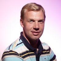 Сергей Анурьев: «Рынок конкурирует не ценой, а объёмом доступного контента»