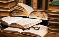 Пять гениальных книг, которые необходимо прочитать каждому