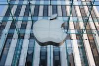 Китайский суд доказал вину Apple в нарушении авторских прав