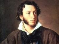 Пушкин признан самым издаваемым в России писателем за последние 95 лет