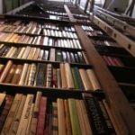 В Армении при библиотеках будут открыты книжные магазины