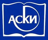 В Петрозаводске проходит семинар повышения квалификации издателей
