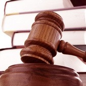 Более 7,5 миллиарда рублей суд взыскал с «АСТ» в пользу «Терры»