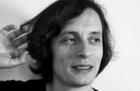 Андрей Аствацатуров: «Безумных тиражей больше не будет»
