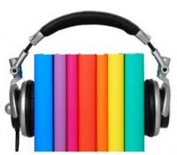 Мнение: почему вымерли аудиокниги?
