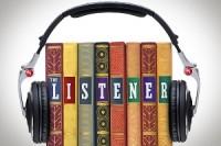 Майкл Козловски: «Не следует недооценивать аудиокниги»