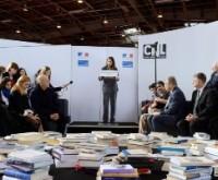 Правительство Франции поддержит книготорговлю 9 миллионами евро