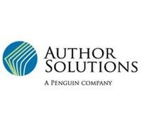 Penguin «прирастет» одной из крупнейших в мире платформ самопубликации