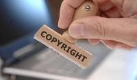 Вопросы авторских прав будет курировать мегарегулятор на базе Роспатента