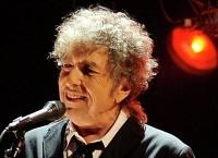 Нобелевскую премию по литературе 2016 года получил Боб Дилан